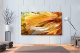 LG's QNED TV – The Ultimate Innovation in LCD TVs