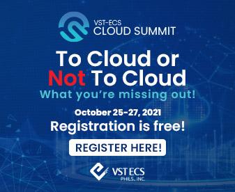 VSTECS HPE Servers July-August2021