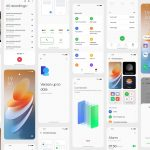 OPPO launches clean and inclusive UI with Android 12-Based ColorOS 12 Global Version