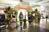 Home Buddies goes to SM Southmall from October 8 to 17