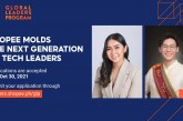 Top Talents to Tech Leaders:  The Key to Sustained E-Commerce Growth
