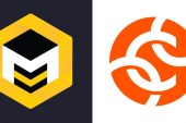 Moneybees Partners with Chainalysis to Implement Anti-Money Laundering Compliance Solution